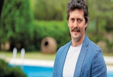Mete Horozoğlu'nun Hangi Dizide Rol Alacak?