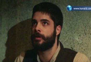 Vatanım Sensin Mehmet (Genco Özak) Öldü Mü Diziden Neden Ayrıldı Ölüyor Mu Ölecek Mi İdam Edildi Mi