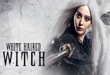 Ay Krallığı Beyaz Saçlı Cadı Filmi Oyuncuları Konusu Özeti Kadrosu Yorumları