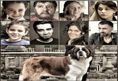 Bal Kaymak Filmi Oyuncuları Konusu Kadrosu Yorumları Ne Zaman Vizyonda