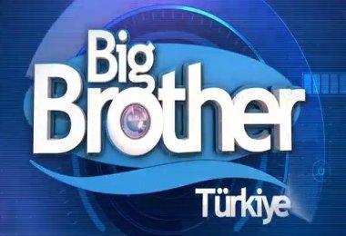 Big Brother Türkiye Yeni Sezon Ne Zaman Başlayacak 2017 2018