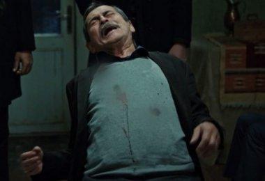 Cesur Yürek Mustafa (Mutlu Güney) Öldü Mü Ölüyor Mu Diziden Neden Ayrıldı Ölecek Mi