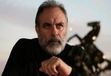 Çukur Paşa Kimdir Çetin Kemal Sarıkartal Biyografisi Yaşı Nereli