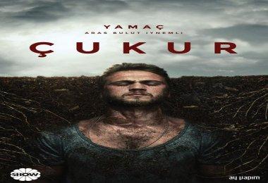Çukur Göm Beni Çukura Şarkısı Eypio 20 Kasım Rap Şarkı Sözleri