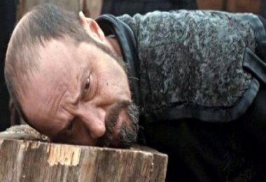 Diriliş Ertuğrul Ural (Kürşat Alnıaçık) ölüyor mu Neden Diziden Ayrıldı Ölecek Mi Öldü Mü