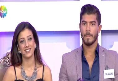 Aşkı Roman Dizisi Oyuncuları Konusu Oyuncu Kadrosu Özeti Yorumları