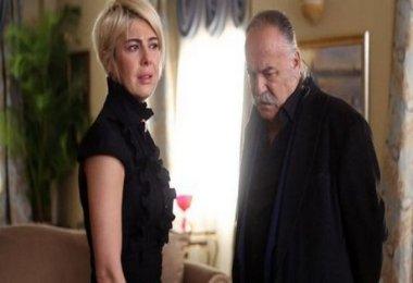 İçerde'den Türk Malı'na transfer Gözde Kansu Kimdir Karakteri Yeni oyuncu