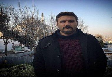 İsimsizler Yasin Paşa Kimdir Gerçek Adı İbrahim Ethem Arslan Biyografisi Yaşı Nereli