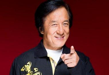 Jackie Chan İz Peşinde Film Oyuncuları Konusu Kadrosu Yorumları
