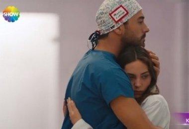 Kalp Atışı 3 Kasım Çalan Şarkı 18. Bölüm Kavga Şarkısı Parça Kim Söylüyor Sözleri