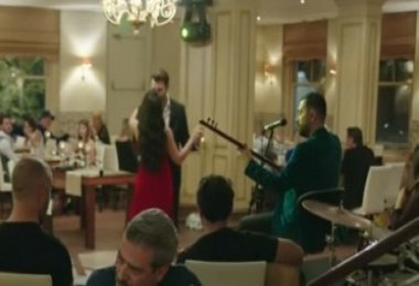 Kanatsız Kuşlar 7 Aralık Çalan Şarkı Gülüşü Gülden Güzel Şarkısı Sözleri