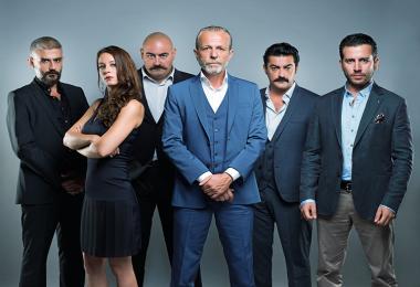 Küresel Sermaye Filmi Oyuncuları Konusu Oyuncu Kadrosu Listesi Ne Zaman Vizyona Giriyor