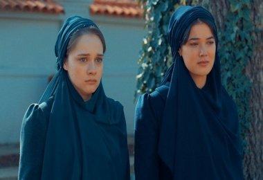 Miray Daner ve Pınar Deniz'in Hangi Filmde Rol Alacak Ne Zaman
