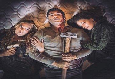 Öteki Taraf Filmi Oyuncuları Konusu Oyuncu Kadrosu Fragmanı Nerede Çekildi