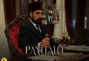 Payitaht Abdülhamid Bugün Var Mı 14 Nisan Neden Yok Neden Yayınlanmadı Yayınlanacak Mı Bitti Mi Bitiyor Mu Final Mi Yaptı