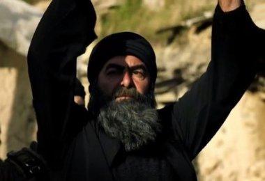 Savaşçı Ebu Sam Kimdir Rolü Karakteri Gerçek İsmi Biyografisi