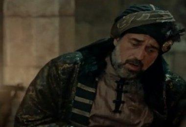 Diriliş Ertuğrul Sultan Alaaddin Öldü Mü Ölecek Mi Ölüyor Mu Burak Hakkı Diziden Ayrılıyor Mu Ayrıldı Mı