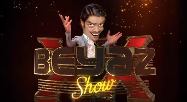 beyaz show 5 şubat cuma