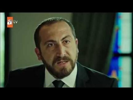 cesur ve güzel osman kimdir