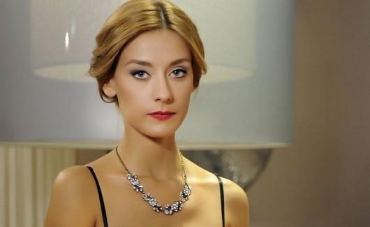 Cesur Yürek Olcay Yusufoğlu Kimdir?