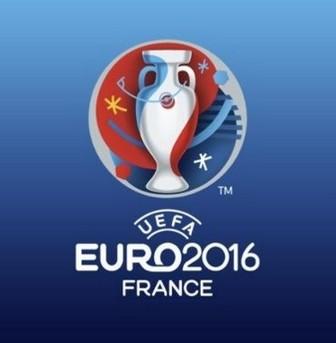 Euro 2016 Avrupa Futbol Şampiyonası Hangi Kanalda yayınlanacak