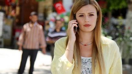 istanbul sokakları dizisi