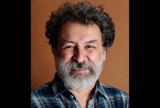 Babam ve Ailesi Ahmet Kimdir?