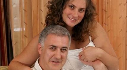 Pamuk Prens Tamer Karadağlı