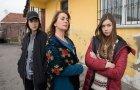 Fazilet Hanım ve Kızları Ne Zaman Yeni Bölümü Bugün Neden Yok?