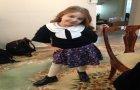 Kızlarım İçin Hüma Kimdir Naz Ar Biyografisi Yaşı Nereli Öldü Mü