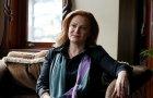 Ufak Tefek Cinayetler Betül Kimdir Serhan\'ın Annesi Dilek Güven Biyografisi Yaşı Nereli