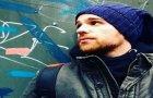 Vatanım Sensin Aleksi Kimdir Berker Güven Biyografisi Yaşı Nereli Öldü Mü