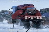 Everest Film Fragmanı Full Hd 2015