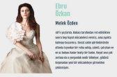 Melek (Ebru Özkan)