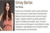 Naz (Simay Barlas)