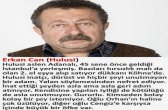 Erkan Can (Hulusi)