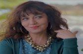 Bizim Hikaye Barış'ın Annesi Kimdir Sema Atalay Biyografisi Yaşı Nereli