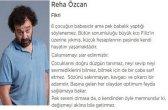 Reha Özcan (Fikri)