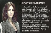 Zeynep (Elçin Sangu)
