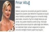 Pınar Altuğ (Meltem)
