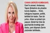 Canan (Nergis Kumbasar)