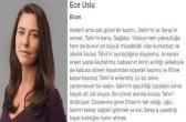 Elvan (Ece Uslu)