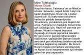 Nuran Güzel (Mine Tüfekçioğlu)