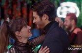 Dolunay 19 Kasım Çalan Şarkı Kutlama Sözleri Kim Söylüyor