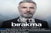 Burak Tamdoğan (Azmi)