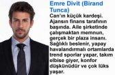 Emre (Birand Tunca)