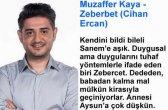 muzaffer (Cihan Ercan)