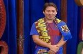 Güldür Güldür Show Kudret Kimdir Ünal Yeter Biyografisi Yaşı Nereli