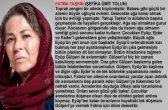 Fatma (Şefika Tolun)
