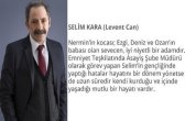 Selim Kara (Levent Can)